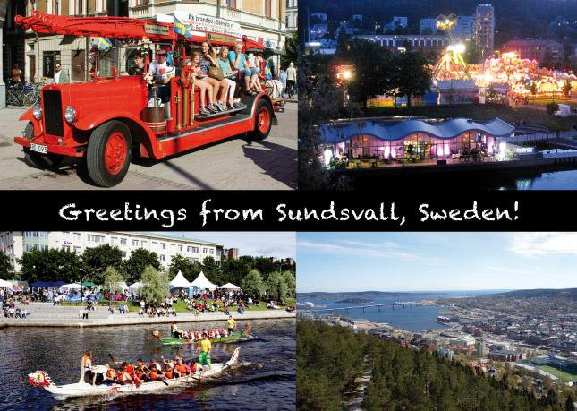 Hälsning från Sundsvall 2014.099