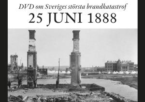 25 JUNI 1888
