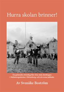 Skolan brinner (low res)-1