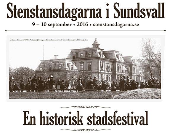 Stenstanstidningen 2016, Ettan, huvud