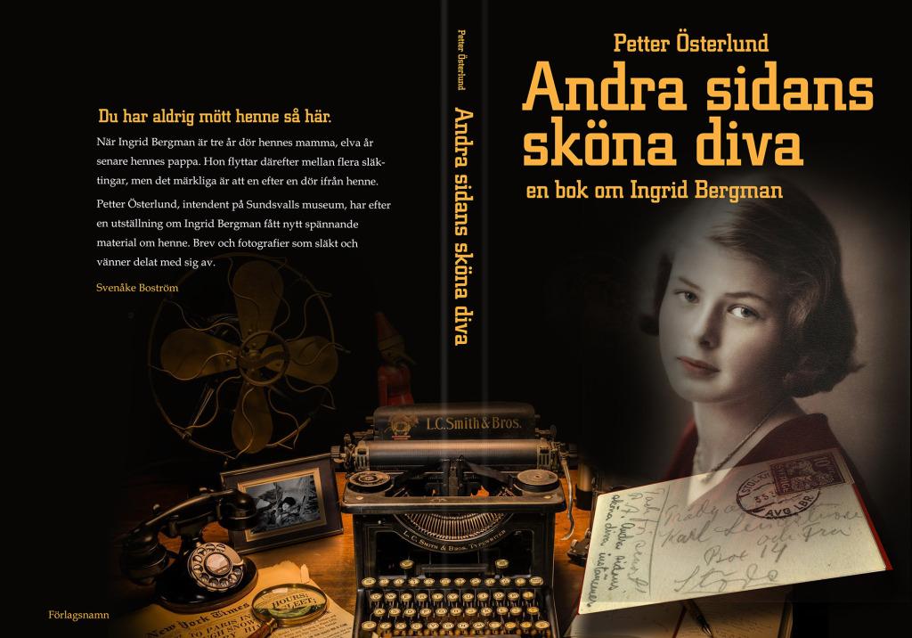 bokomslag-Andra sidans sköna diva (lowres.)